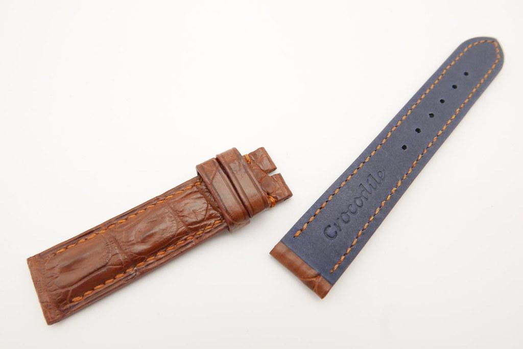 P1510517 (FILEminimizer) | by Ziczac Leather