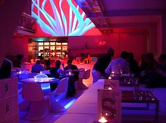 supperclub-amsterdam-01