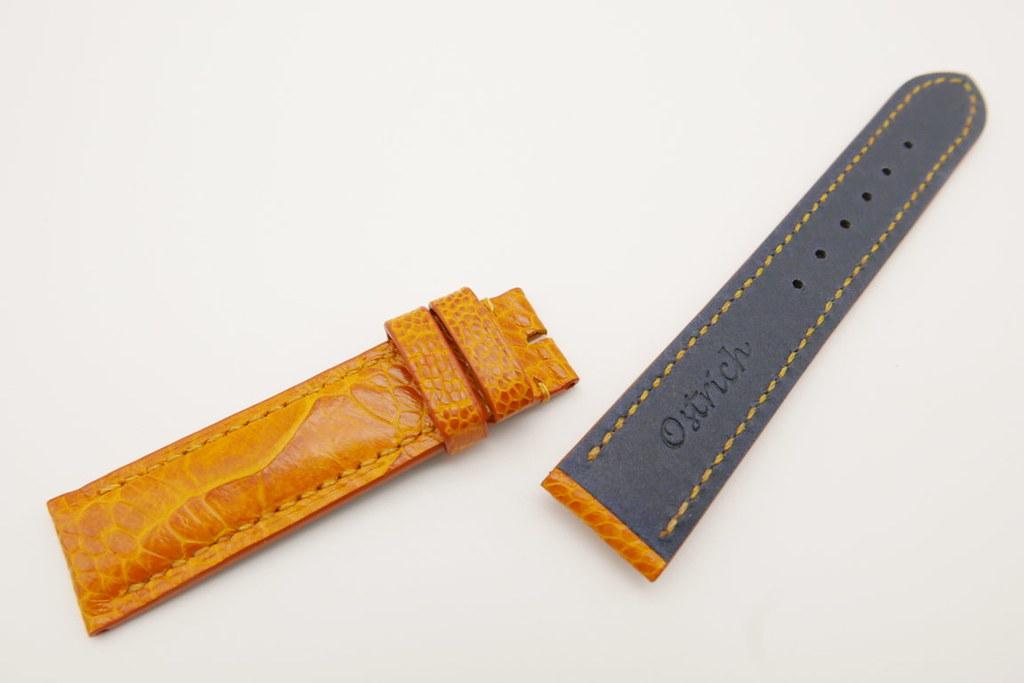 P1510433 (FILEminimizer) | by Ziczac Leather