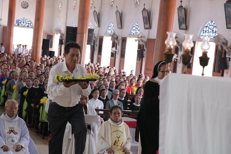 cha Hoang (66)