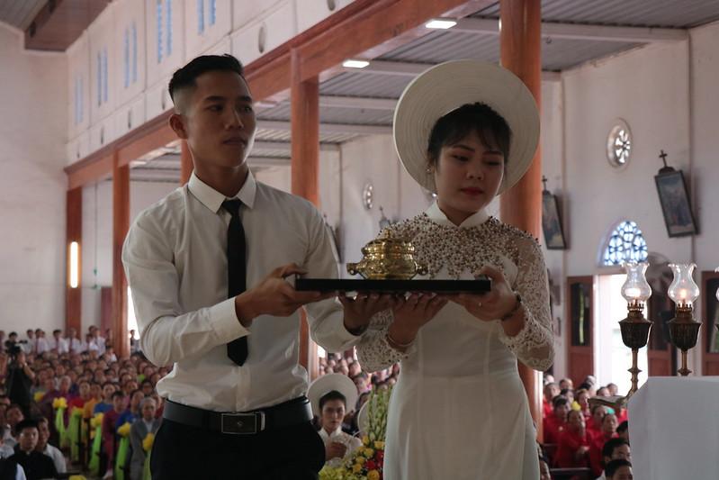 cha Hoang (41)