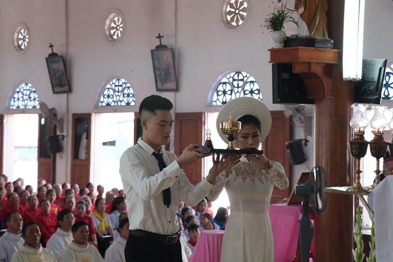 cha Hoang (37)