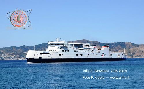 Nt Messina a Villa 2ago19 (1)