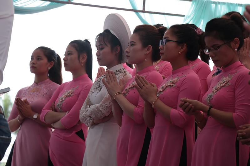 cha Hoang (47)