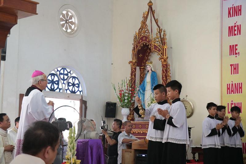 cha Hoang (45)