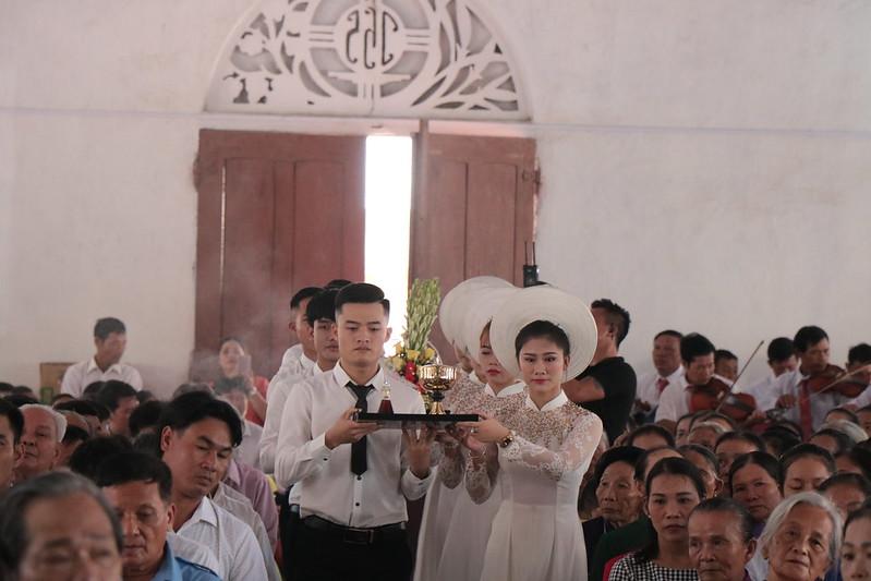 cha Hoang (36)