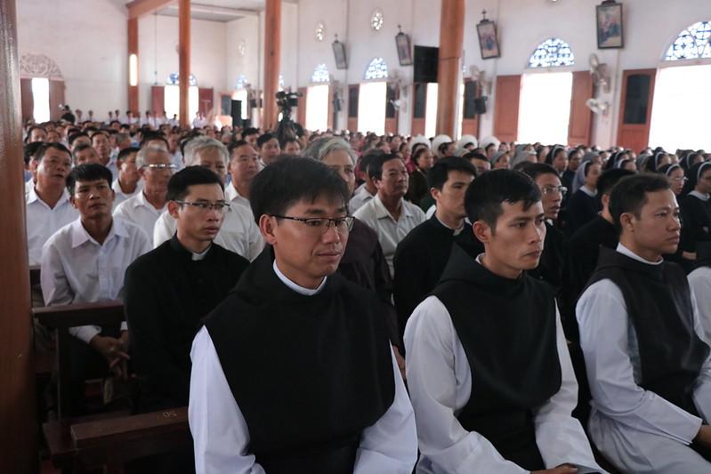 cha Hoang (20)