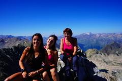 Pico Neouvielle 2019-08-23y24