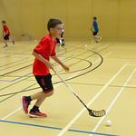 2019 | Unihockey-Schulen Luzern