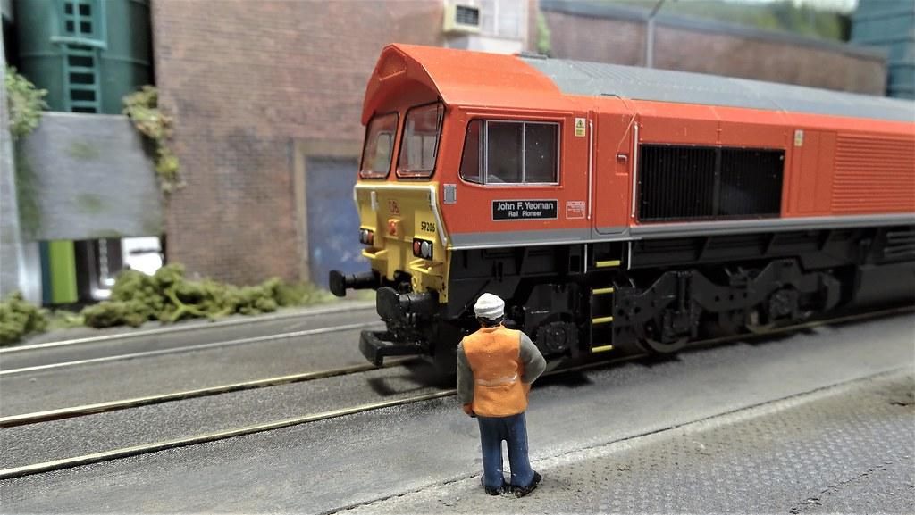 59206 Ex Works.