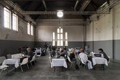 westergasfabriek-amsterdam-09