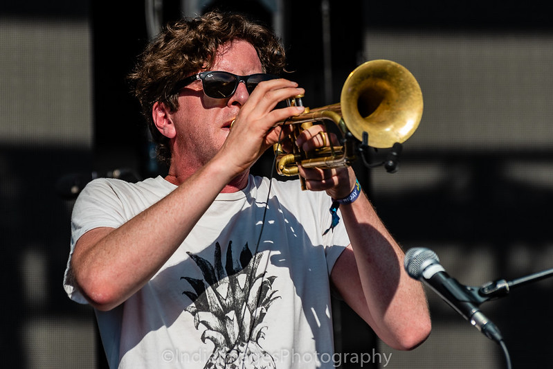 Hackney colliery band-3