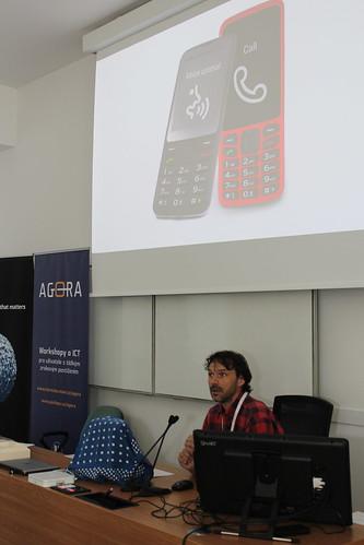 Michal Jungmann, GALOP, s.r.o.: novinky GALOP/Vispero (český Scratchpad; omniReader)