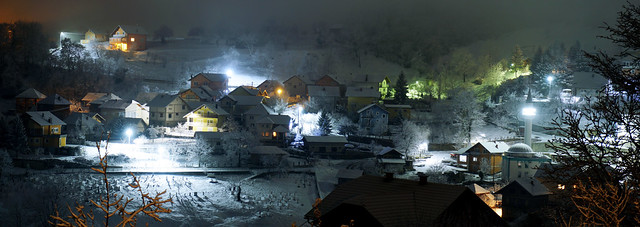 Jajići Winter story 004