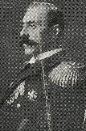 Борис Петрович Дудоров