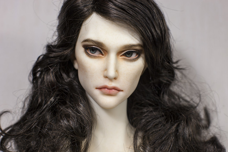 DS Doll Ghost014