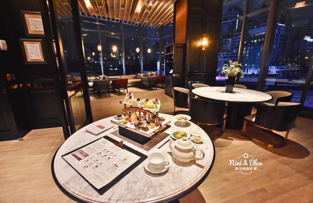 Hyatt regency 泰國曼谷nana站住宿飯店推薦04