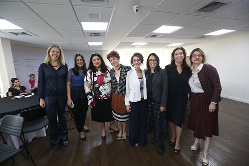 30.08.2019 - WIT - Women In Tax Brazil