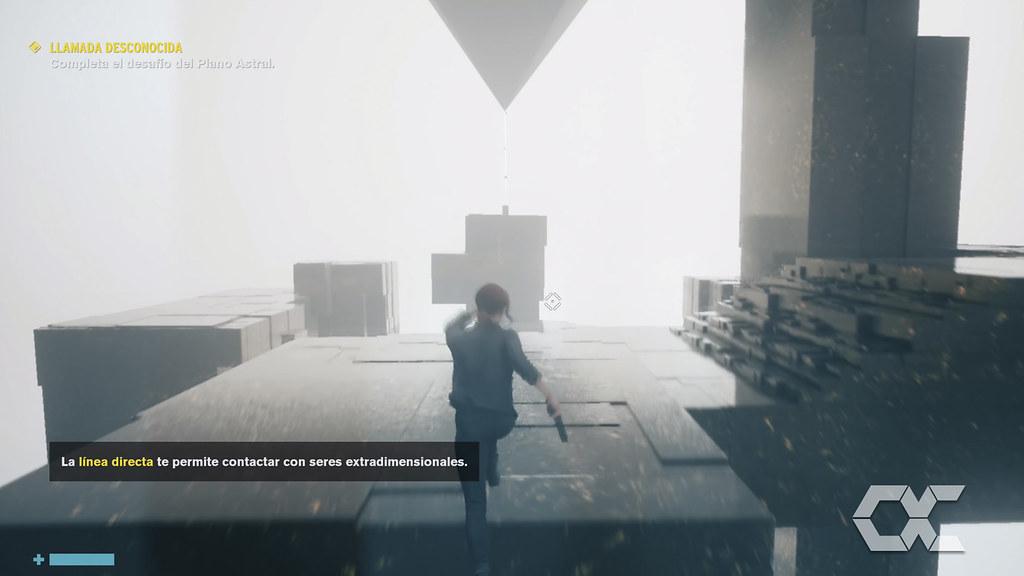 Control - Overcluster 05