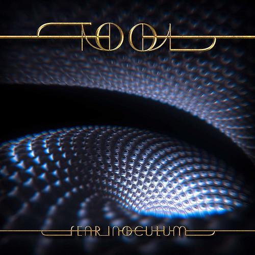 Tool - Incoculum