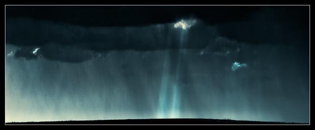 heavensOrifice