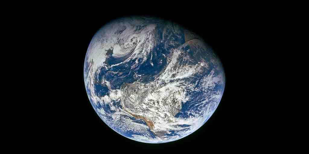 terre-engins-spatiaux-ESA-temps-réel-outil