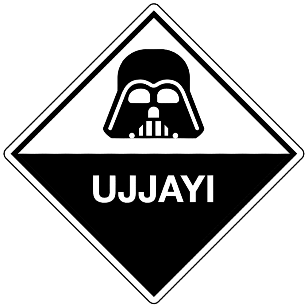 ujjayi breath pranayama
