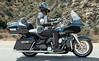 Harley-Davidson 1870 Road Glide Limited FLTRK 2020 - 1