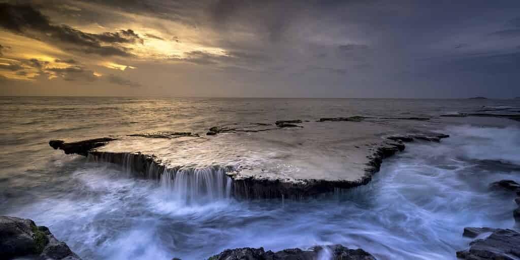 une-extinction-de-masse-oxygène-océans-période-silurienne