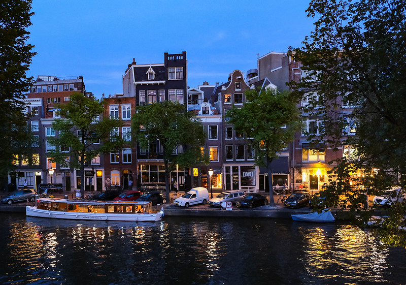 Amsterdam-71.jpg