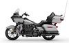 Harley-Davidson 1870 Road Glide Limited FLTRK 2020 - 2