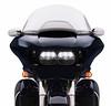 Harley-Davidson 1870 Road Glide Limited FLTRK 2020 - 10