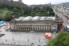 Art Gallery, Edinburgh