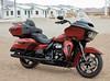 Harley-Davidson 1870 Road Glide Limited FLTRK 2020 - 3
