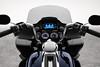 Harley-Davidson 1870 Road Glide Limited FLTRK 2020 - 7