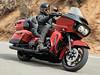 Harley-Davidson 1870 Road Glide Limited FLTRK 2020 - 9