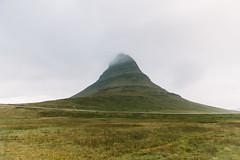 Iceland-131