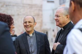 convegno sant'oronzo 2019 (4)