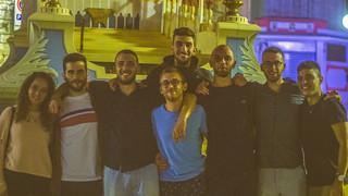 Turi Summer Cup (9)