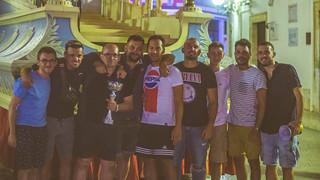 Turi Summer Cup (6)