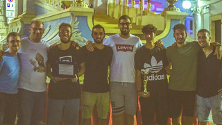 Turi Summer Cup (5)