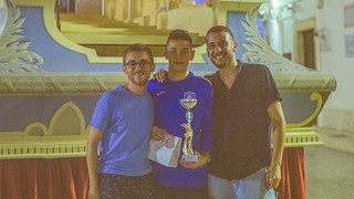 Turi Summer Cup (4)