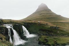 Iceland-133