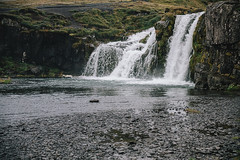 Iceland-132