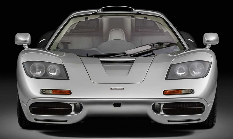 mclaren-f1-chassis-no-63