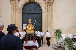 convegno sant'oronzo 2019 (5)