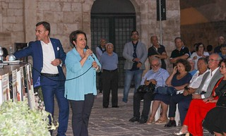 convegno sant'oronzo 2019 (1)