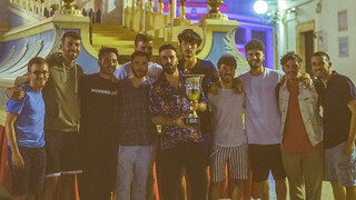 Turi Summer Cup (7)