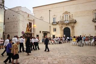convegno sant'oronzo 2019 (2)
