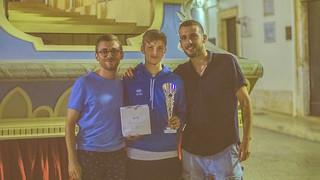 Turi Summer Cup (3)
